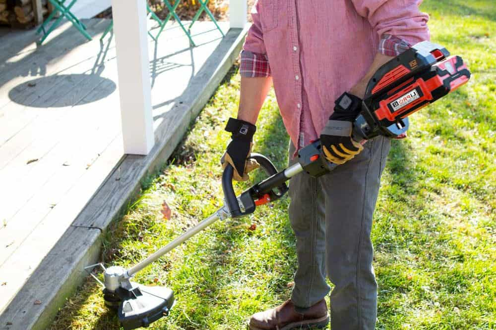 How to choose the best Weed Trimmer